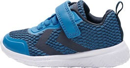 Hummel Actus ML Sneakers, Directoire Blue