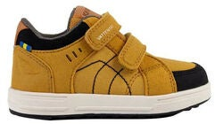Kavat Svedby WP Sneakers, Yellow