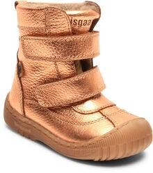 b68a7343b50 Støvler & Vinterstøvler | Varme støvler til børn i alle aldre ...