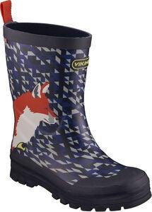 c28c7130c11 Gummistøvler | De bedste gummistøvler til børn | Jollyroom