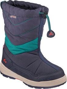 7036f1fa Børnesko fra Viking Footwear   Jollyroom