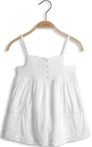 ESPRIT Top, White