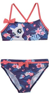 My Little Pony Bikini, Lilla