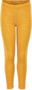 CeLaVi Leggings Uld, Mineral Yellow
