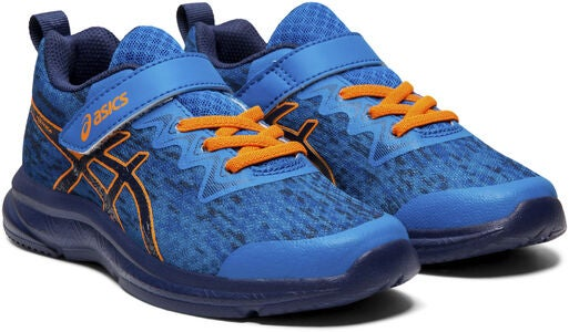 Asics Soulyte PS Sneakers, Directoire Blue/Indigo Blue