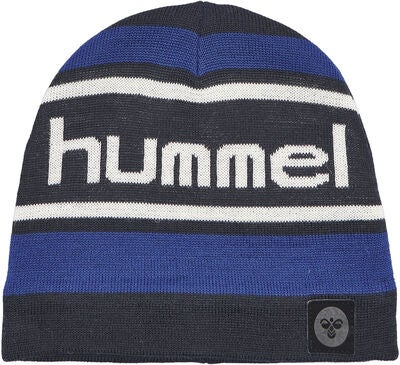 Hummel Rob Hat, Dark Navy
