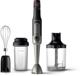 Philips Avent Viva Collection ProMix-stavblender