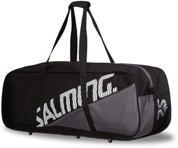 Salming Team Toolbag JR