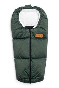 1a65d2ea475 Minikøreposer | Varme køreposer til kolde dage | Jollyroom
