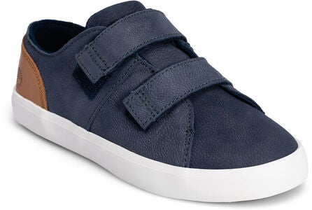 Timberland Newport Bay 2 Strap Sneakers, Navy