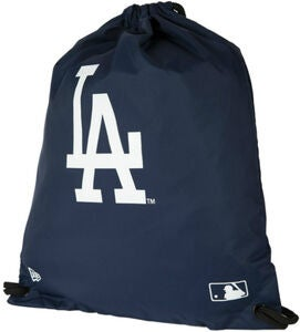 New Era MLB Losdod Gymnastikpose, Navy/White