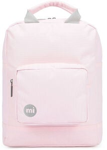 Mi-Pac Tote Backpack Decon Classic Rygsæk, Blush