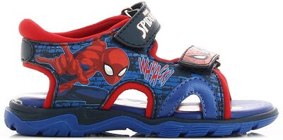 Marvel Spider-Man Sandaler, Red