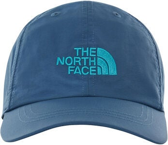 The North Face Youth Horizon Kasket, Shady Blue/Caribbean Sea
