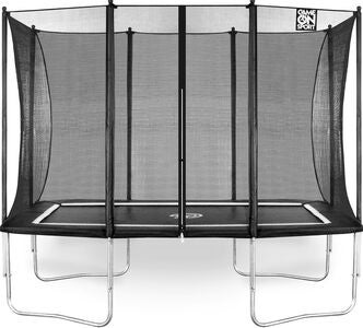 Game On Sport Trampolin Jumpline 213x335 cm