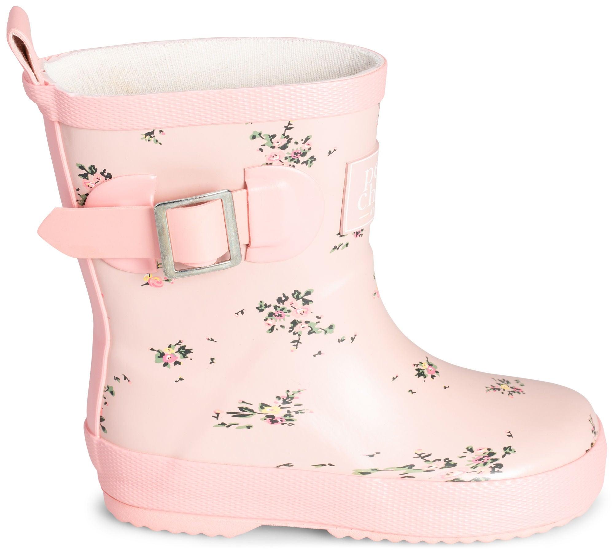 c200b751 Børnesko | Stort udvalg af sko og støvler til børn | Jollyroom