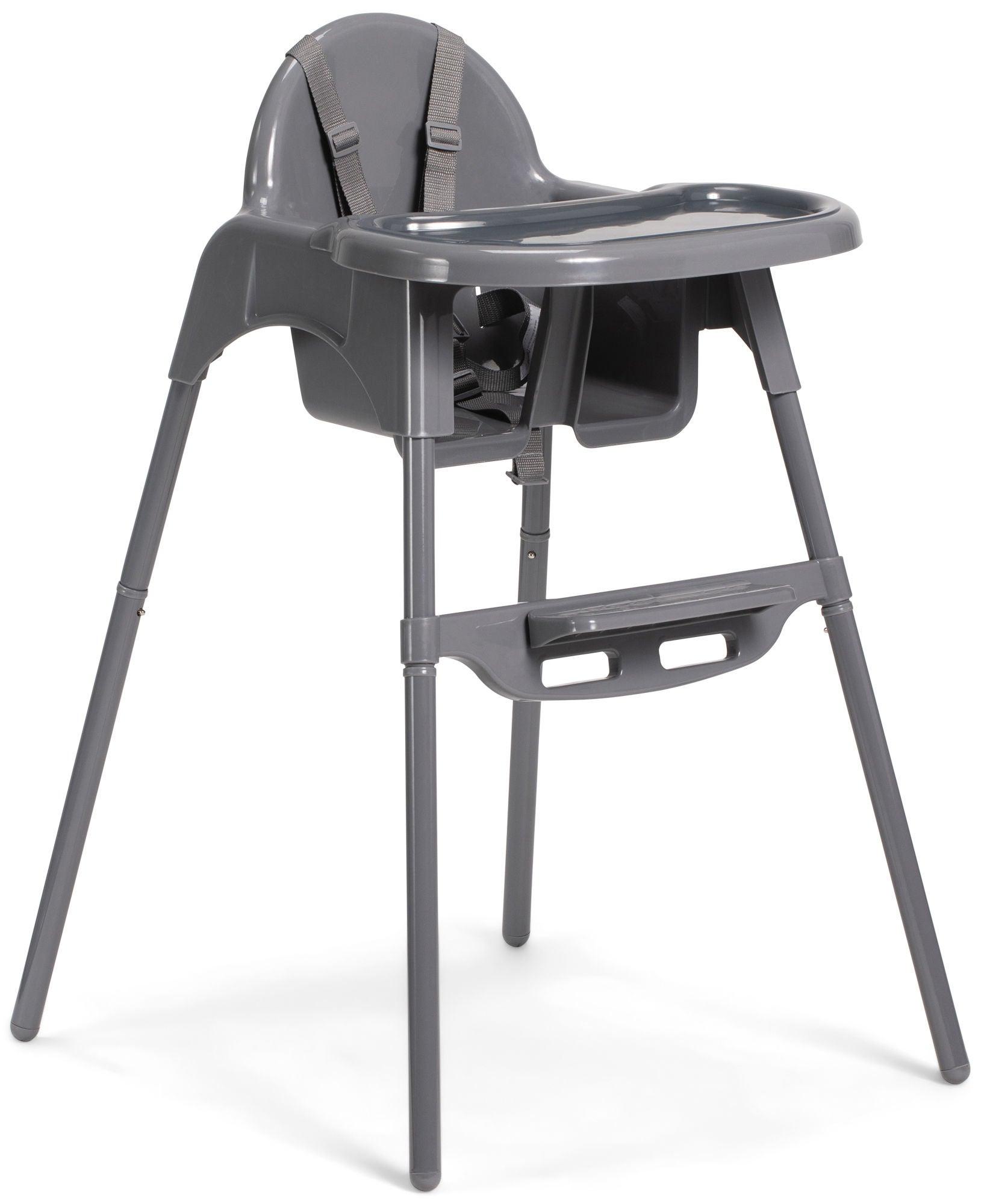 95b7da4b53a Højstole   Praktiske og flotte højstole til børn   Jollyroom