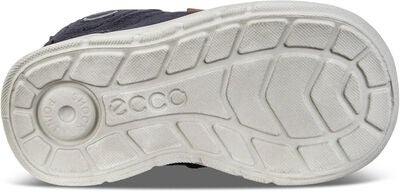 ECCO First Sneakers, Night Sky