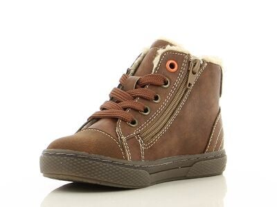 Sprox Sneakers, Natural