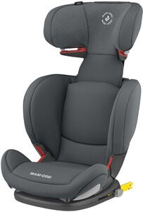 Maxi-Cosi Rodifix AirProtect Autostol, Authentic Graphite