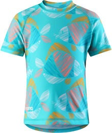 b753638c834 Køb Reima Belize Badeble, Blue   Jollyroom