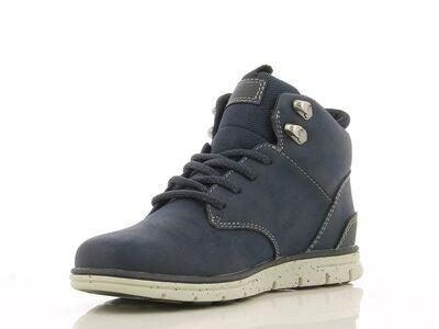 Køb Sprox Sneakers, NavyBlack | Jollyroom