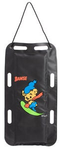 Bamse Snow Flyer