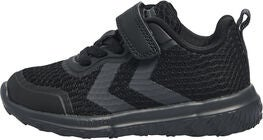 Hummel Actus ML Sneakers, Black