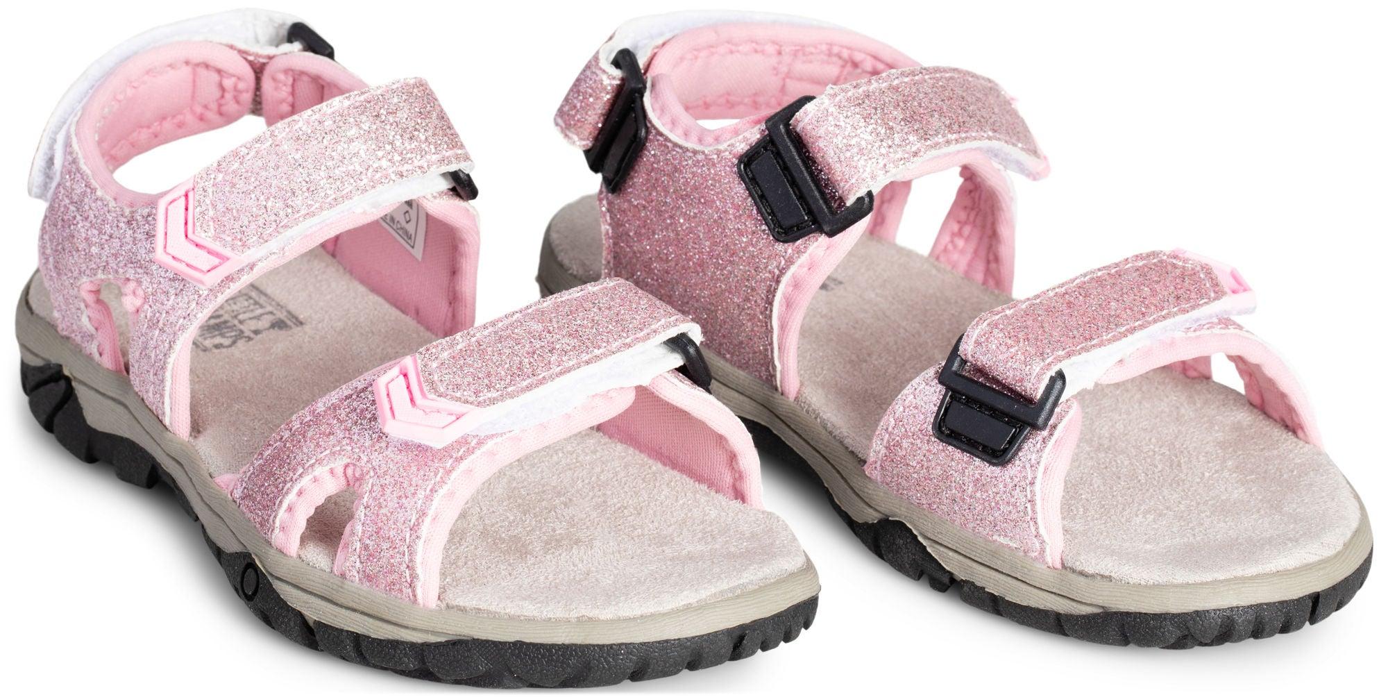 e36a0c7385e Børnesko | Stort udvalg af sko og støvler til børn | Jollyroom