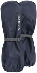 Didriksons Glove Galonvanter Uden For, Navy
