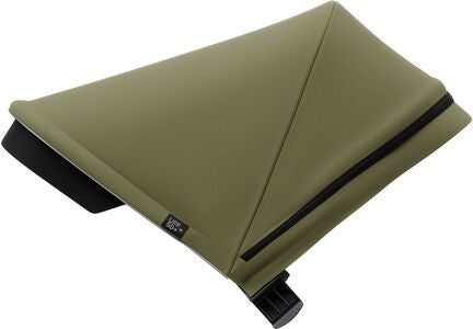 Thule Spring Kaleche, Olive