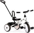 Pinepeak Tricycle, Sort/Hvid