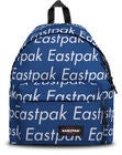 Eastpak Padded Pak'r Rygsæk, Chatty Blue