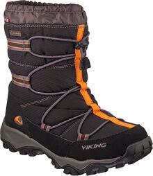 1eff4c06a759 Viking Tofte GTX Vinterstøvler