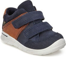 ce07ffbace1 Sneakers | Smarte sko til børn | Jollyroom