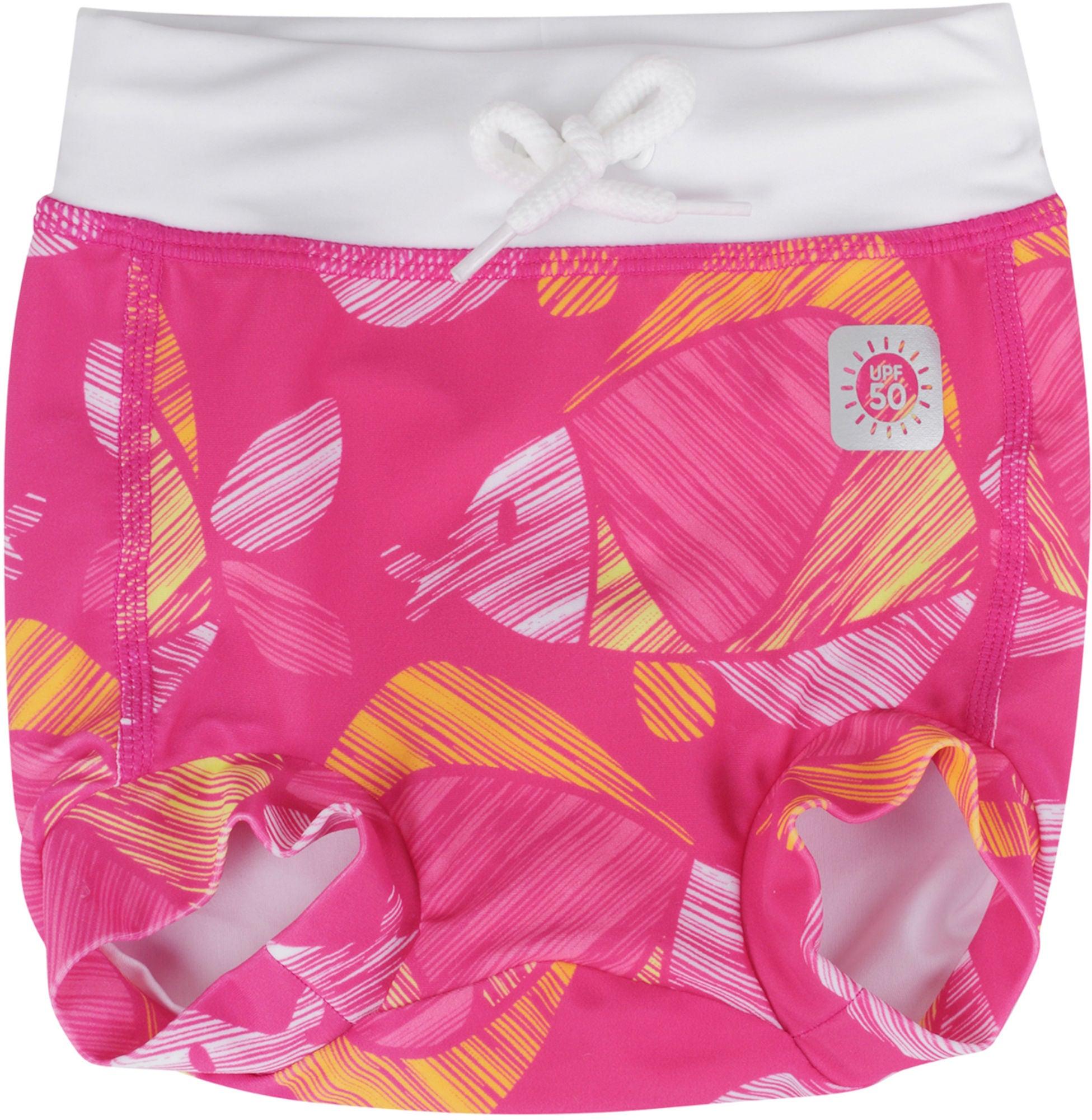 b93c1ee0ab1 Køb Reima Belize Badeble, Candy Pink   Jollyroom