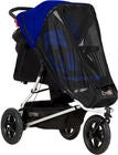 Mountain Buggy Sun Cover til +one