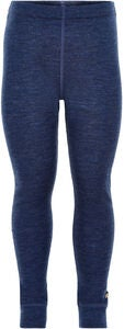 CeLaVi Leggings Uld, Navy
