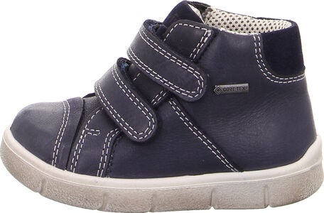 Superfit Ulli Sneakers GORE-TEX, Blue