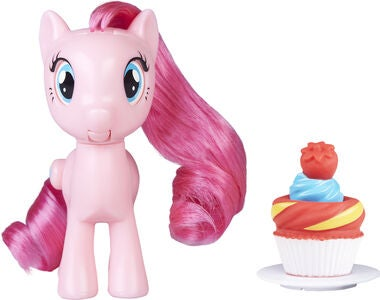 My Little Pony Figur Pinkie Pie