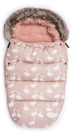 7b8614bc6ec Køb Petite Chérie Kørepose Juliette, Pink | Jollyroom