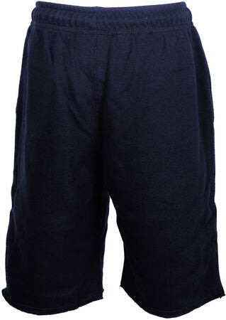 Champion Kids Bermuda Shorts, Sky Captain Blue