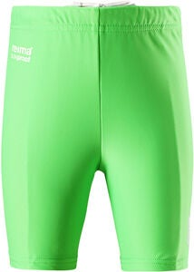 Reima Hawaii UV-Shorts, Summer Green