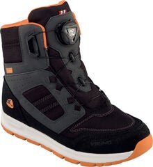 e4d8511f Støvler & Vinterstøvler fra Viking Footwear   Jollyroom