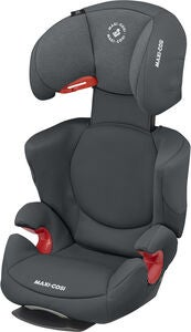 Maxi-Cosi Rodi AirProtect Autostol, Authentic Graphite
