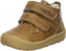 1017733c6cf3 Superfit Saturnus Sneakers