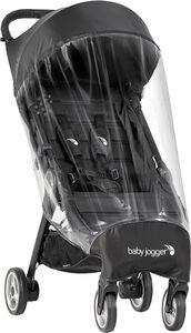 Baby Jogger L 248 Bevogne Klapvogne Tilbeb 248 R Jollyroom
