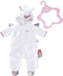 e3ba97811c0 Legetøj fra Baby Born | Jollyroom