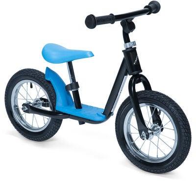 Pinepeak Løbecykel, Blå | Learner Bikes