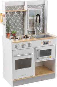 Splinternye Legekøkkener | Køkkener til leg og sjov | Jollyroom OD-56